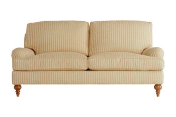 Sofas & Sectionals Product: 2494