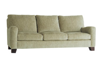 designer custom sofa