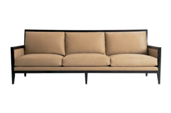 designer lounge couch