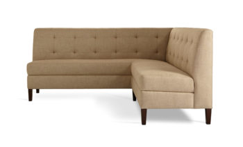 luxury sectional lounge sofa