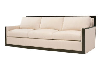 luxury custom lounge couch