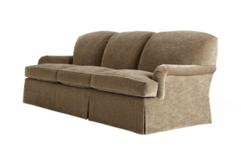Sofas & Sectionals Product: 2728