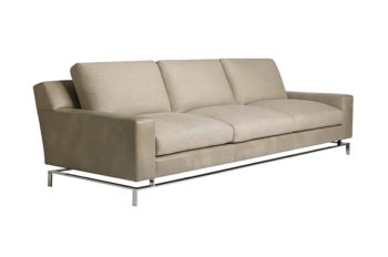 Designer Luxury Lounge Sofa