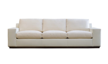 Sofas & Sectionals Product: 2744