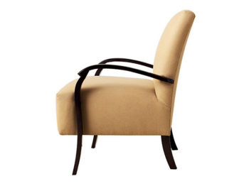 designer occasional lounge chairs