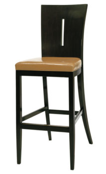 Luxury Bar Stools High End Kitchen Counter Stools A Rudin