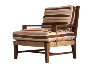 custom occasional lounge chairs