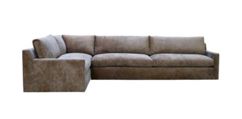 luxury sectional couch