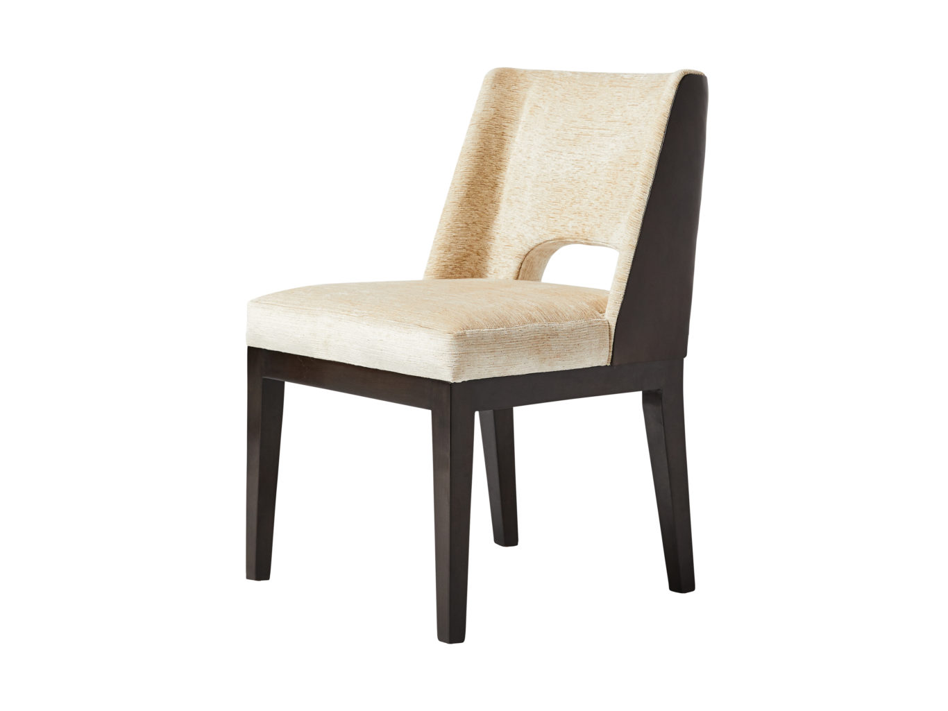 Dining & Game Chairs Product: 871