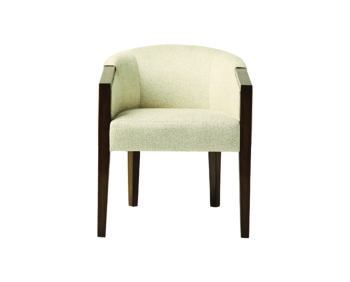 Upholstered Lounge Chairs A Rudin Furniture90