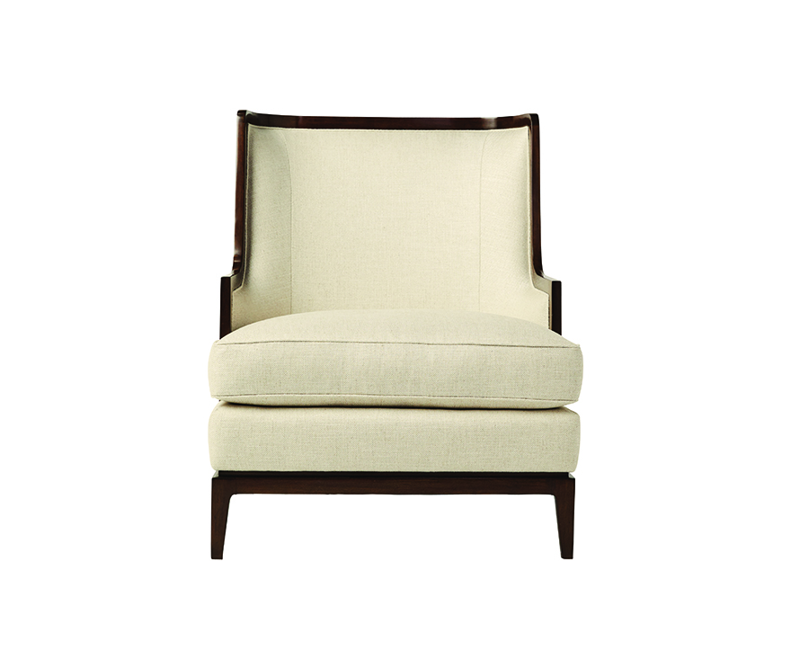 Lounge & Occasional Product: 876
