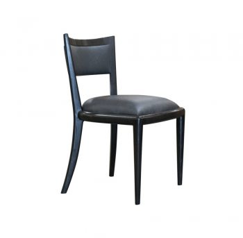 Dining & Game Chairs Product: 765