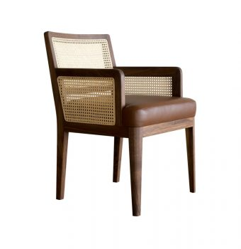 Dining & Game Chairs Product: 796