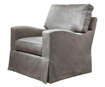 Lounge & Occasional Product: 828