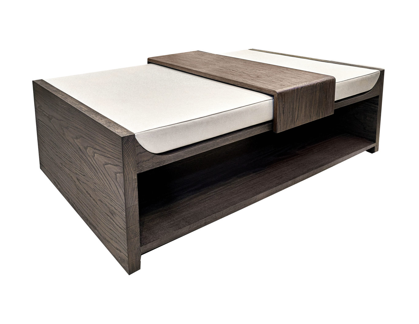 Benches & Ottomans Product: 767